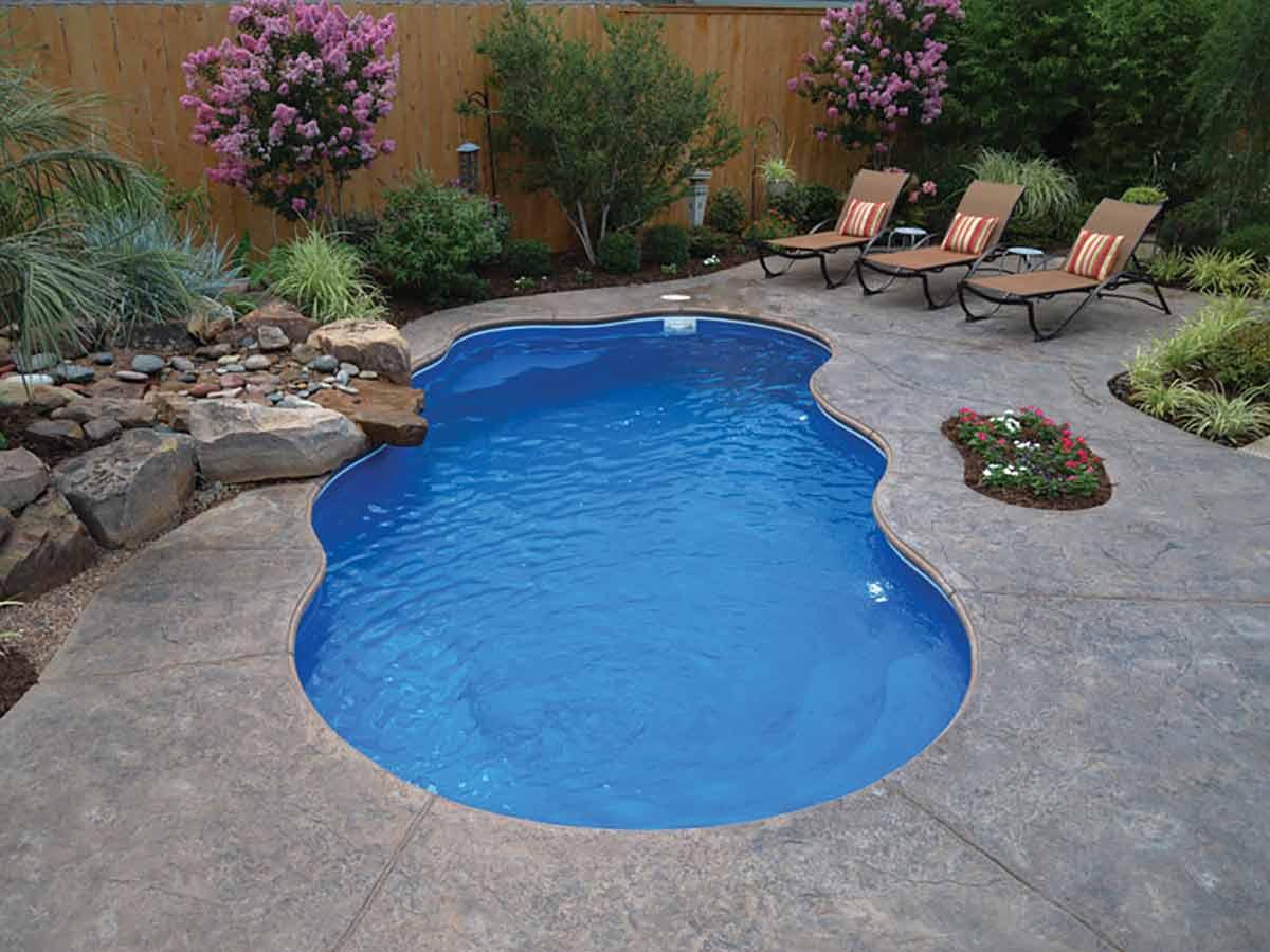 aruba-fiberglass-pool