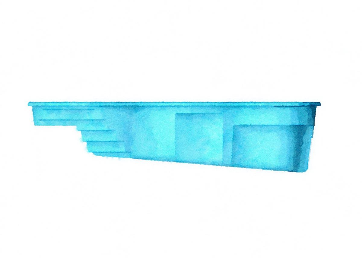 LA-FG-Nebula-WC-Side-200108