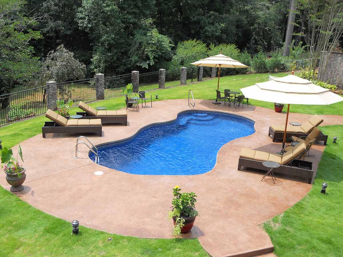 Bay-Isle-fiberglass-pools-1