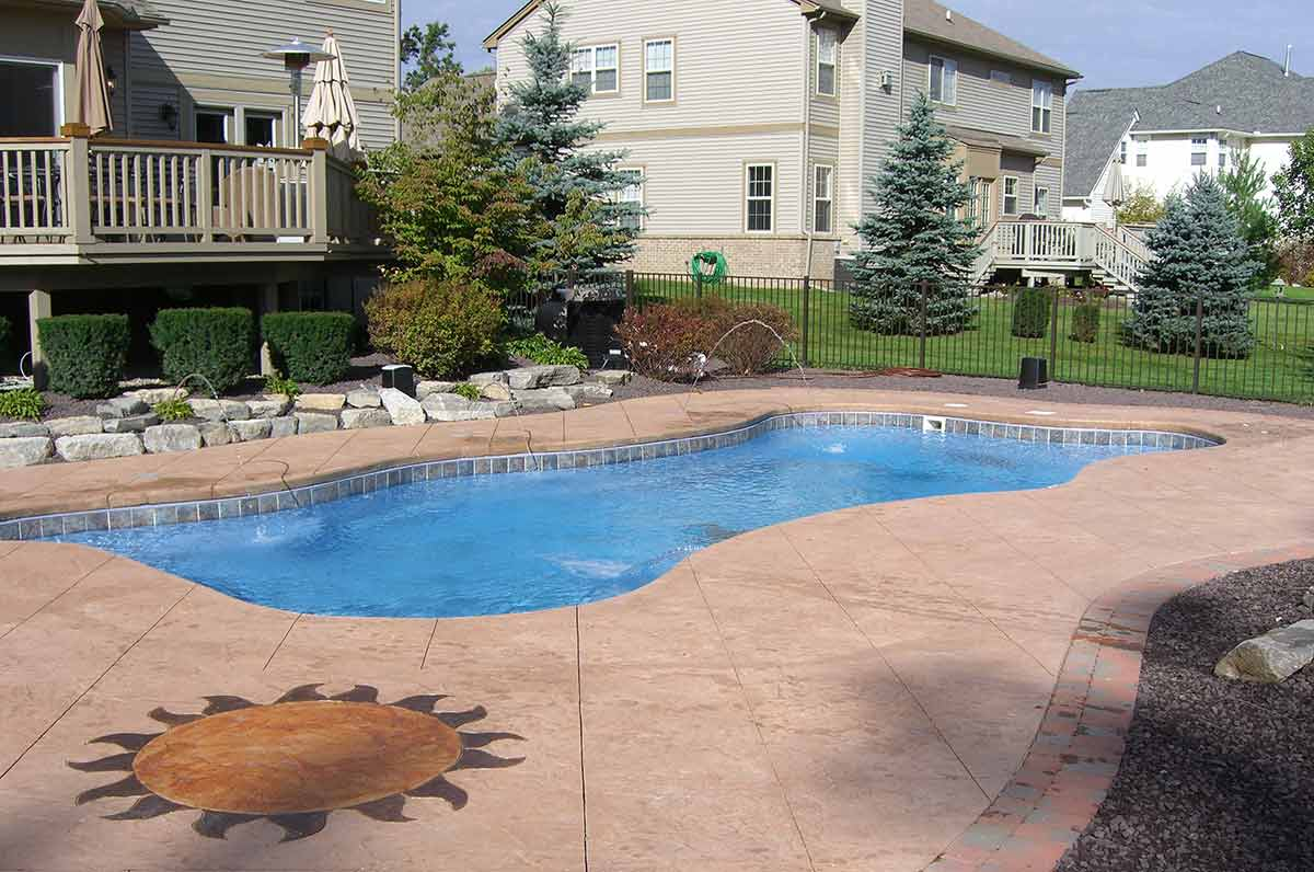 Cambridge-fiberglass-pool-3