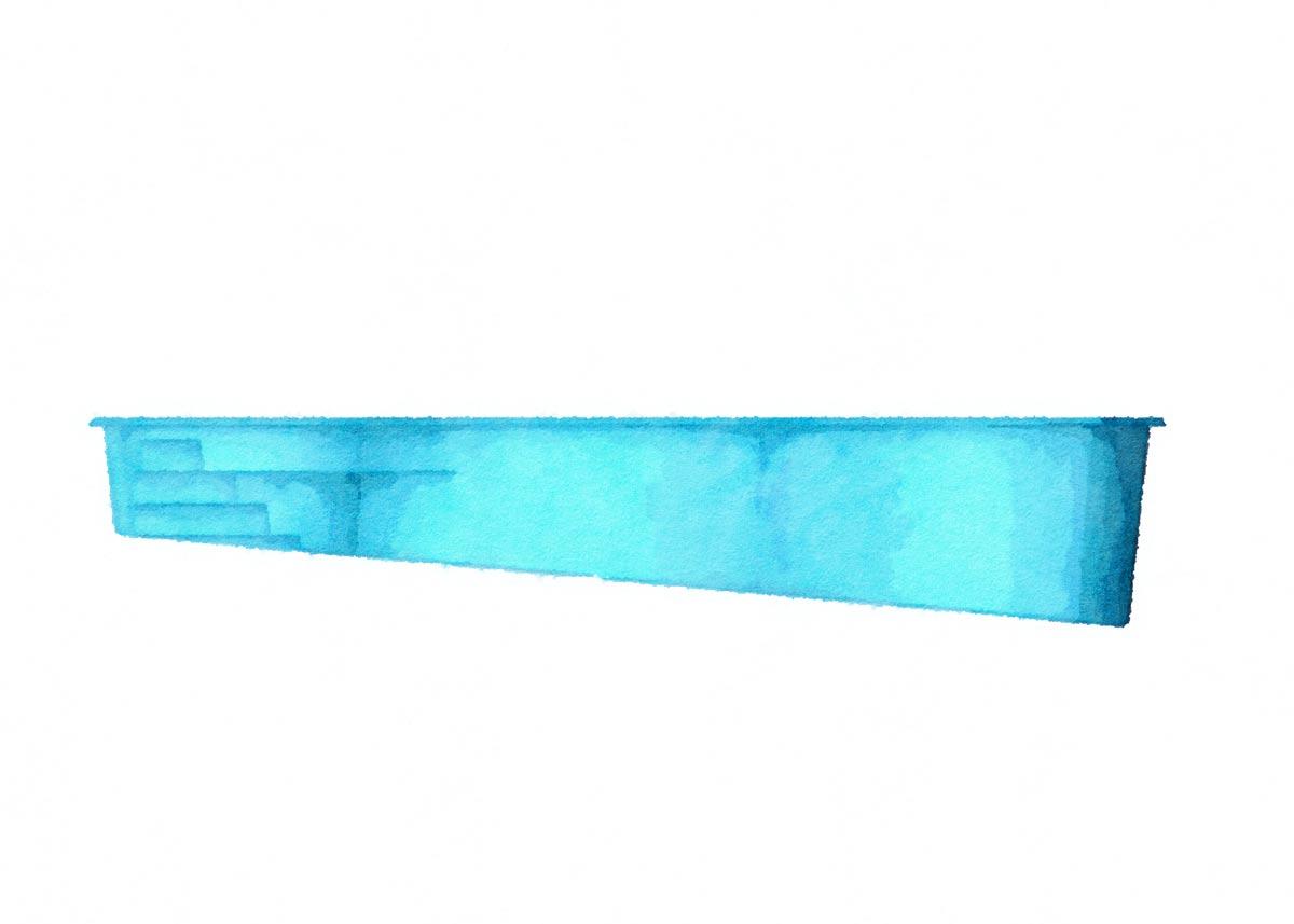 LA-FG-Coronado-WC-Side-200108