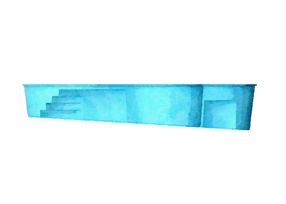 LA-FG-Gemini-WC-Side-200108