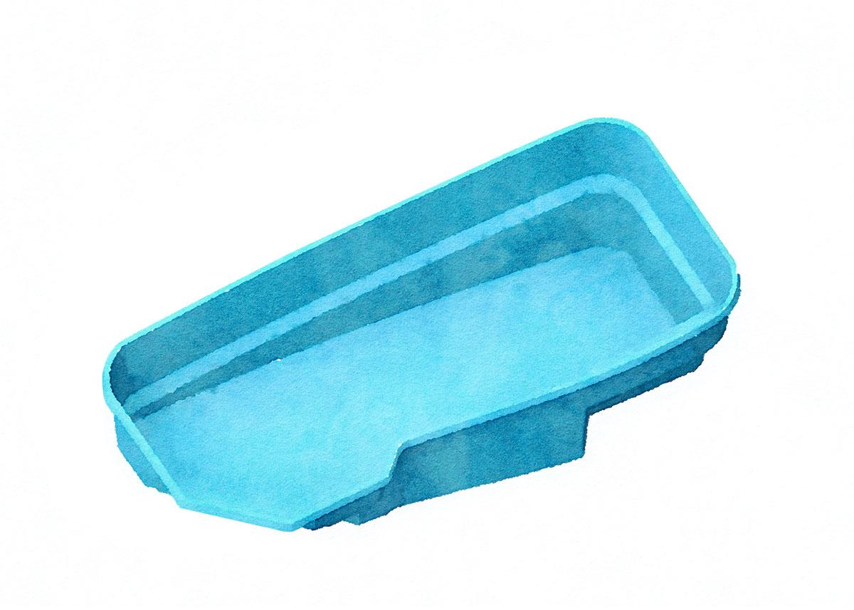 WC-Caramel-angle
