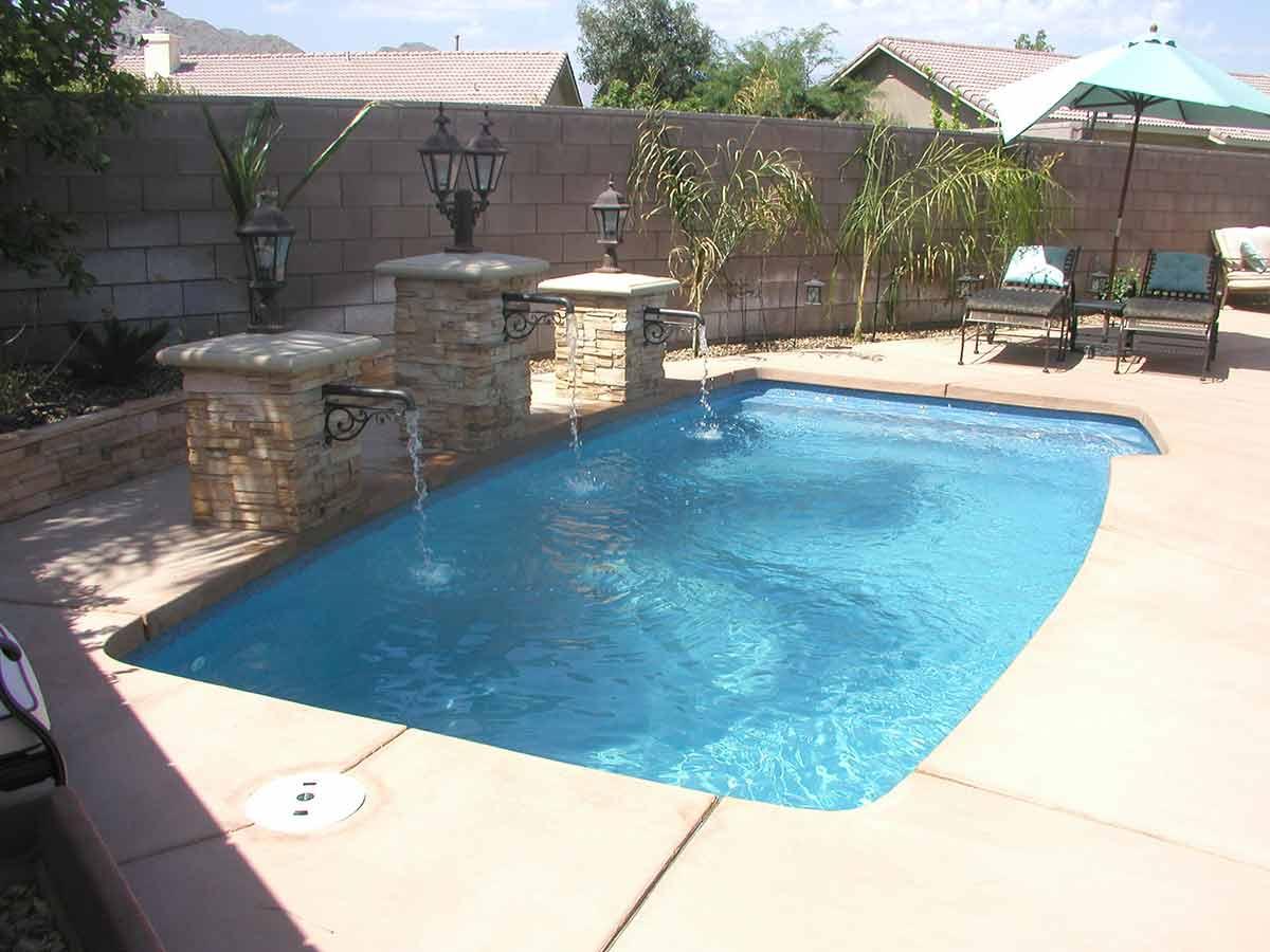 clearwater-fiberglass-pool-03