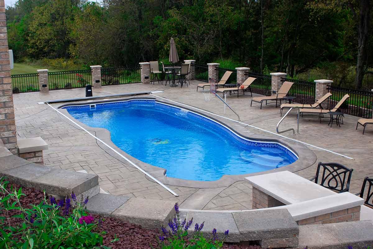gulf-coast-fiberglass-pool-01