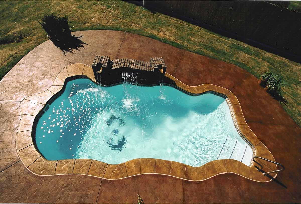 key-west-fiberglass-pool-01