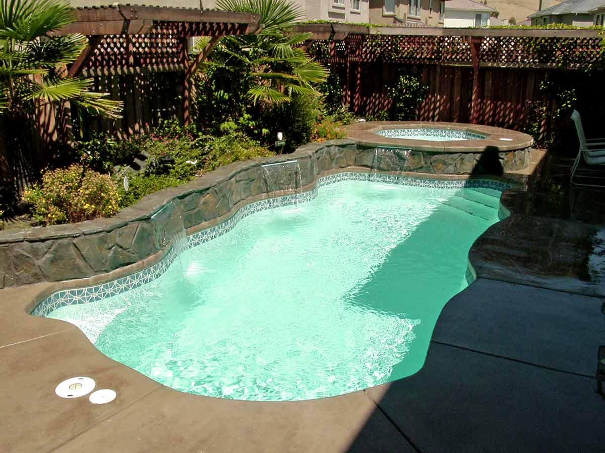 key-west-fiberglass-pool-03