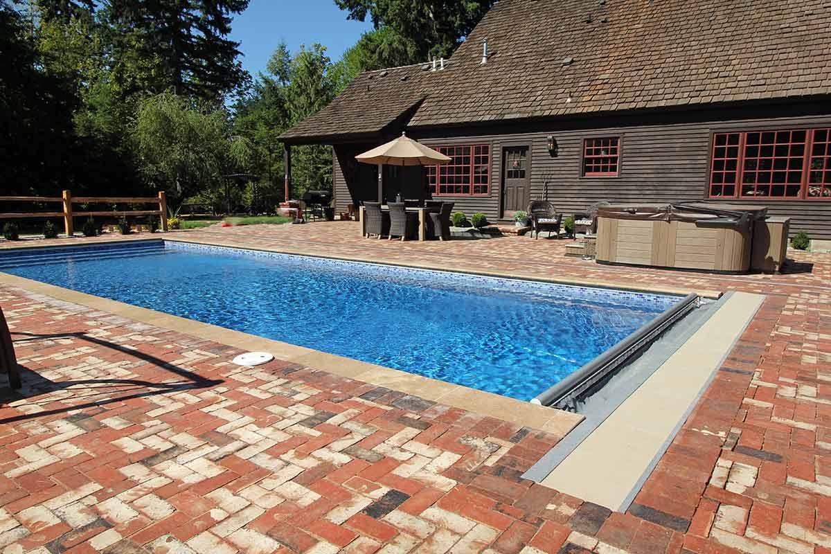 kingston-fiberglass-pool-02