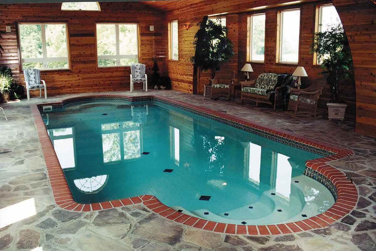 montego-fiberglass-pool-01