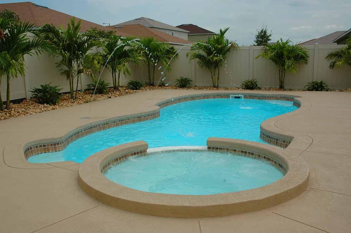 sunset-bay-fiberglass-pool-01