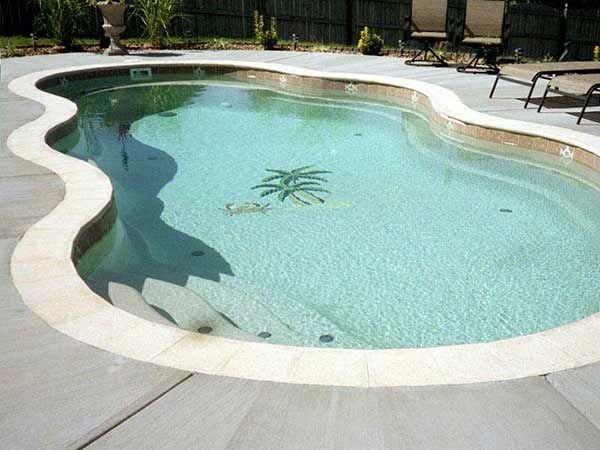 viking-pools-features-mosaics-94be74ec