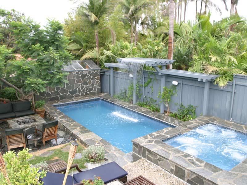 viking-pools-rectangle-delray-2