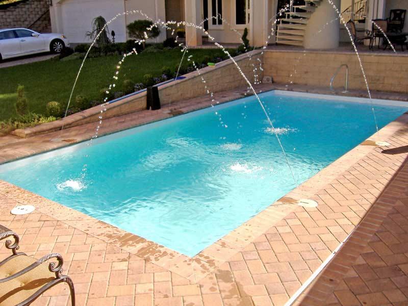 viking-pools-rectangle-kingston-2