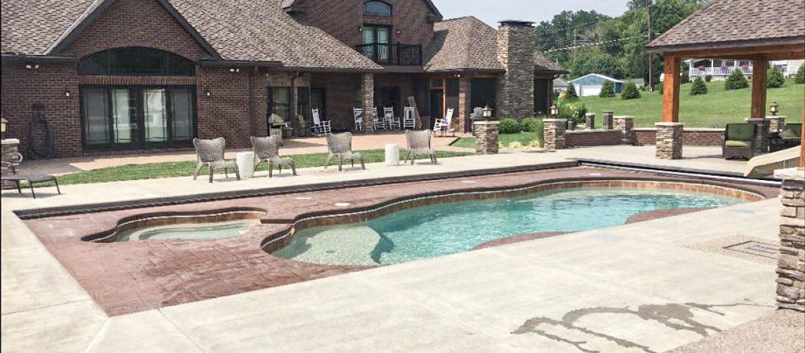 pool image new 1_edited