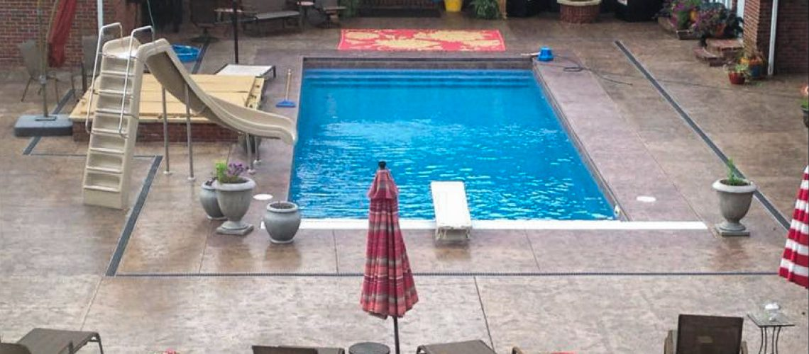 pool image_edited
